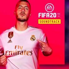 دانلود آلبوم موسیقی VA-FIFA-20