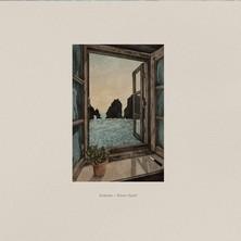 دانلود آلبوم موسیقی kokomo-totem-youth
