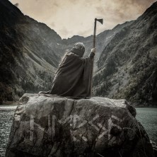 دانلود آلبوم موسیقی danheim-herja