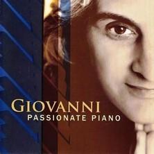 دانلود آلبوم موسیقی giovanni-marradi-passionate-piano