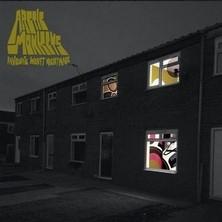 دانلود آلبوم موسیقی Arctic-Monkeys-Favourite-Worst-Nightmare