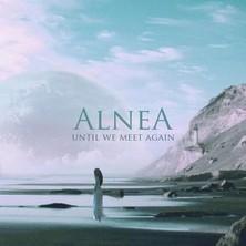 آلبوم Until We Meet Again [EP] اثر AlneA