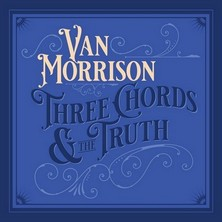 آلبوم Three Chords and the Truth اثر Van Morrison