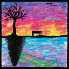 آلبوم Kind [Deluxe Editon] اثر Stereophonics
