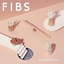 دانلود آلبوم موسیقی anna-meredith-fibs