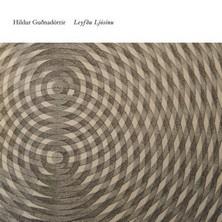 دانلود آلبوم موسیقی hildur-gudnadottir-leyfou-ljosinu