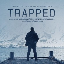 دانلود آلبوم موسیقی hildur-gudnadottir-trapped