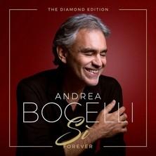 دانلود آلبوم موسیقی Andrea-Bocelli-Si-Forever