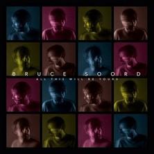 دانلود آلبوم موسیقی bruce-soord-all-this-will-be-yours