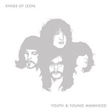 آلبوم Youth & Young Manhood اثر Kings of Leon