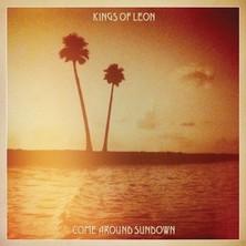 دانلود آلبوم موسیقی kings-of-leon-come-around-sundown