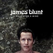 دانلود آلبوم موسیقی James-Blunt-Once-Upon-a-Mind