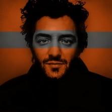 دانلود آلبوم موسیقی Je Suis Africain