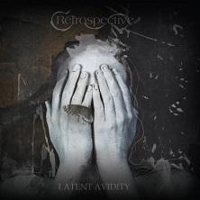 دانلود آلبوم موسیقی Latent Avidity