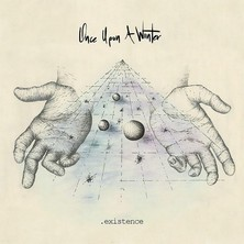 آلبوم .existence اثر Once Upon a Winter