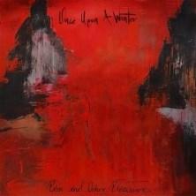 دانلود آلبوم موسیقی once-upon-a-winter-pain-and-other-pleasures