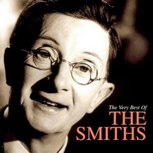دانلود آلبوم موسیقی the-smiths-the-very-best-of-the-smiths