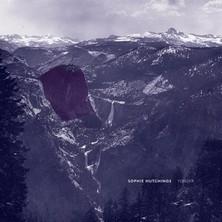 دانلود آلبوم موسیقی Sophie-Hutchings-Yonder
