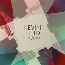 دانلود آلبوم موسیقی kevin-field-the-a-list