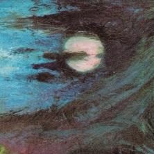دانلود آلبوم موسیقی king-crimson-int-the-wake-of-poseidon