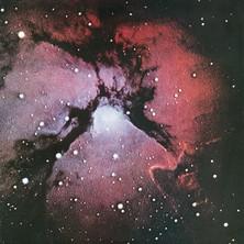 دانلود آلبوم موسیقی king-crimson-islands