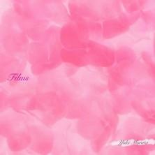 آلبوم Films اثر Yuki Murata