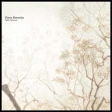 آلبوم Piano Fantasia+ [EP] اثر Yuki Murata