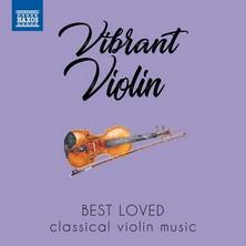 دانلود آلبوم موسیقی va-vibrant-violin