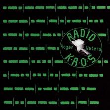 دانلود آلبوم موسیقی roger-waters-radio-kaos