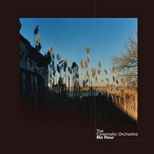 دانلود آلبوم موسیقی the-cinematic-orchestra-ma-fleur