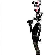 دانلود آلبوم موسیقی the-cinematic-orchestra-man-with-a-movie-camera