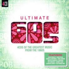 دانلود آلبوم موسیقی va-ultimate-60s