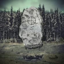 آلبوم Sol اثر Gealdyr