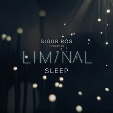 دانلود آلبوم موسیقی Sigur-Ros-Sigur-Ros-Presents-Liminal-Sleep