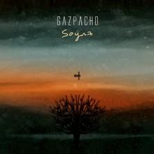 آلبوم Soyuz اثر Gazpacho