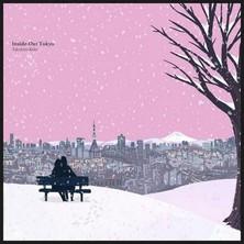 آلبوم Inside-Out Tokyo [EP] اثر Takahiro Kido