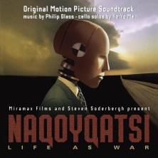 دانلود آلبوم موسیقی philip-glass-naqoyqatsi-life-as-war