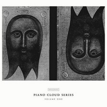 آلبوم Piano Cloud Series - Volume One اثر Various Artists