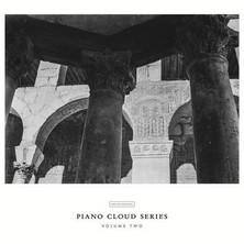 آلبوم Piano Cloud Series - Volume Two اثر Various Artists