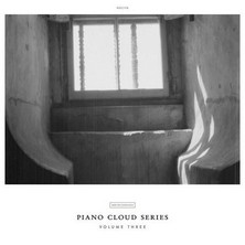 آلبوم Piano Cloud Series - Volume Three اثر Various Artists