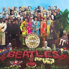 دانلود آلبوم موسیقی the-beatles-sgt-pepper-s-lonely-hearts-club-band
