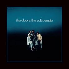 دانلود آلبوم موسیقی the-doors-the-soft-parade