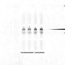 آلبوم Outnumbered اثر The Foreign Resort