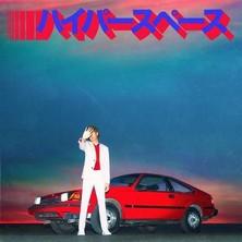 آلبوم Hyperspace [Deluxe Edition] اثر Beck