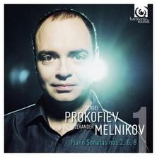 دانلود آلبوم موسیقی sergei-prokofiev-piano-sonatas-1