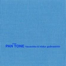دانلود آلبوم موسیقی Pan Tone [EP]