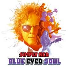 دانلود آلبوم موسیقی simply-red-blue-eyed-soul
