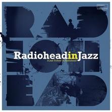 دانلود آلبوم موسیقی va-radiohead-in-jazz-a-jazz-tribute-to-radiohead