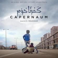 دانلود آلبوم موسیقی Capharnaüm
