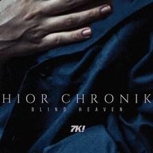دانلود آلبوم موسیقی hior-chronik-blind-heaven